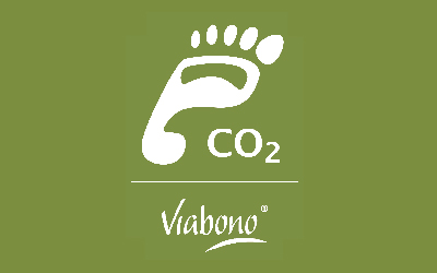 viabono-01