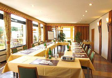 Akzent Hotel Hoehenblick_Muehlhausen_Tagung_Birnbaumraum(2)