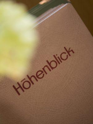 Hotel_Hoehenblick_Details_Maerz18_16