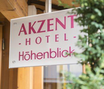 Hotel_Hoehenblick_Details_Maerz18_42