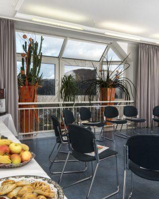 Hotel_Hoehenblick_Jan18_002