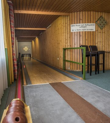 Hotel_Hoehenblick_Kegelbahn1