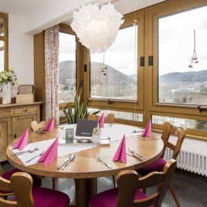Hotel_Hoehenblick_Restaurant_Maerz18_06