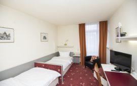 Hotel_Hoehenblick_Zimmer_Maerz18_09