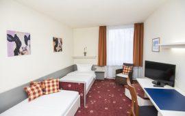 Hotel_Hoehenblick_Zimmer_Maerz18_13