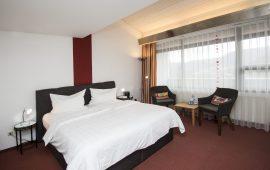 Hotel_Hoehenblick_Zimmer_Maerz18_26