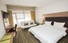 Hotel_Hoehenblick_Zimmer_Maerz18_29