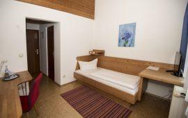 Hotel_Hoehenblick_Zimmer_Maerz18_73