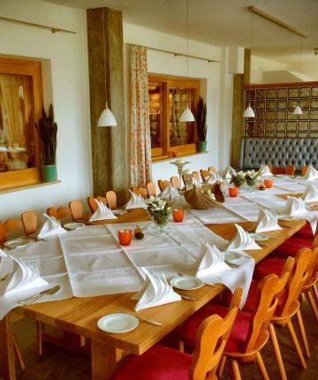 Restaurant_Hoehenblich2