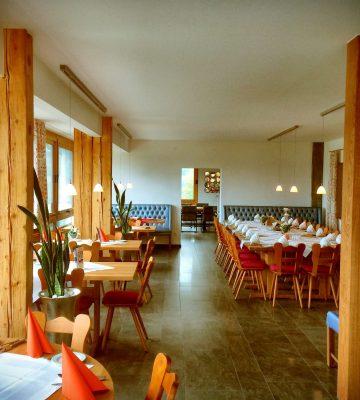 Restaurant_Hoehenblick1