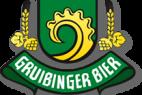 logo-hilsenbeck-wb