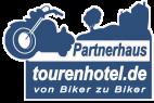 motorradhotels-by-tourenhotel-400-umrandet